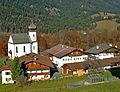 Wamberg (Garmisch-Partenkirchen)-1.jpg