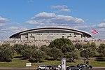 Wanda Metropolitano - 2017-09.jpg