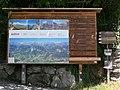 Wandertafel Dorf Tirol.jpg