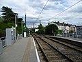 Wandle Park Tramlink Stop (geograph 2947155).jpg