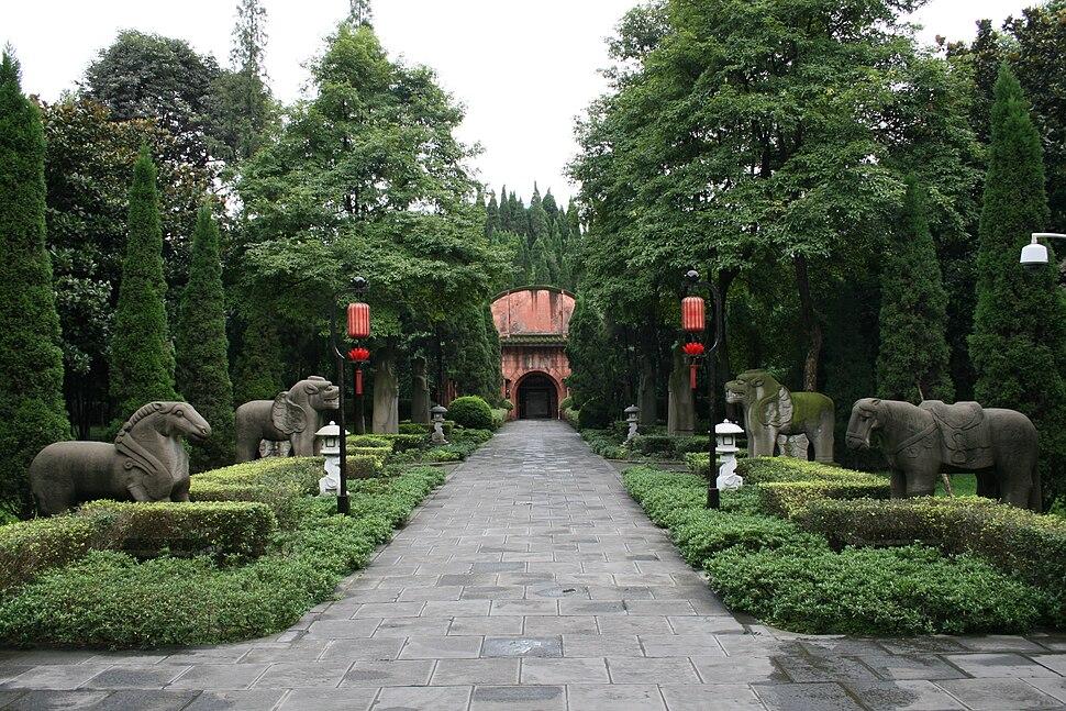 WangJian%27s-Tomb-b.jpg
