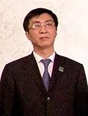 Wang Huning in June 2013.jpg