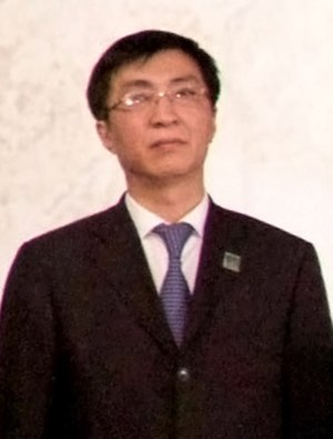 https://upload.wikimedia.org/wikipedia/commons/thumb/c/c5/Wang_Huning_in_June_2013.jpg/300px-Wang_Huning_in_June_2013.jpg