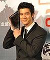 Wang Leehom at Harbin Film Festival.jpg