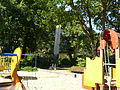 Wannsee Am Landeplatz-002.JPG