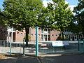 Wannsee Schulstraße Conradschule.JPG