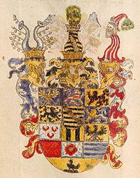Wappen 1594 BSB cod icon 326 032 crop.jpg