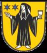 Wappen Abtsbessingen.png