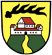 Coat of arms of Altensteig