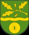 Wappen Barver.png