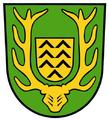 Wappen Basdorf (Wandlitz).png