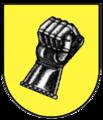 Wappen Berlichingen.png