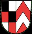 Wappen Bernstein.png