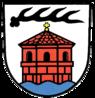 Wappen Buehlerzell.png