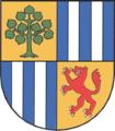 Wappen Fambach.png
