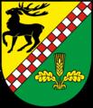 Südharz