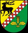 Wappen Gemeinde Südharz.png