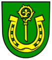 Wappen Gielow.png
