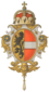 Wappen Herzogtum Salzburg.png