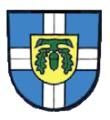 Wappen Joehlingen.png