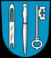 Wappen Ketzin-Havel.png