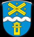 Wappen Obertiefenbach.png