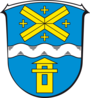 Wappen Obertiefenbach.png