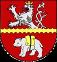 Wappen Pickliessem.png