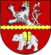 Coat of arms of Pickließem