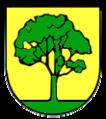 Wappen Pinache.png