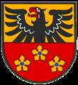 Wappen Rech.png