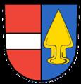 Wappen Reute Breisgau.png