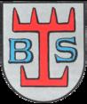 Wappen Ruppertsberg 1737-1955.png