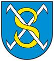 Wappen Sangerhausen.png