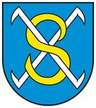 Homepage der Stadt Sangerhausen