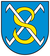 Wappen Sangerhausen