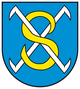 Coat of arms of Sangerhausen