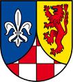 Wappen Sohrschied.png
