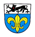 Wappen Sonderhofen.png