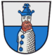 Coat of arms of Stühlingen