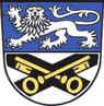 Wappen Teistungen.png