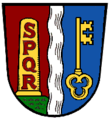 Wappen Westerndorf St. Peter.png