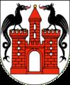 Wappen Wittenburg.PNG