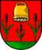 Wappen at filzmoos.png