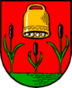 Coat of arms of Filzmoos
