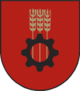 Wappen at haiming.png