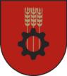 Wappen at haiming.png