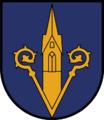Wappen at hippach.png