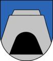 Wappen at schwoich.png