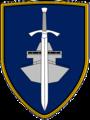 Wappen der Bordeinsatzkompanie 1.png